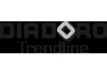 Diadoro Trendline