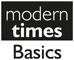 modern times Basics
